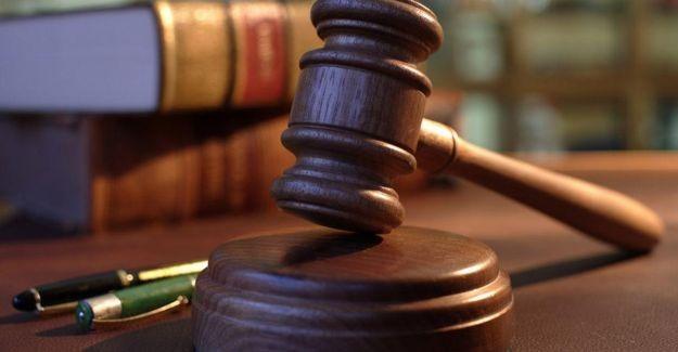 7242 Sayılı İnfaz Yasası