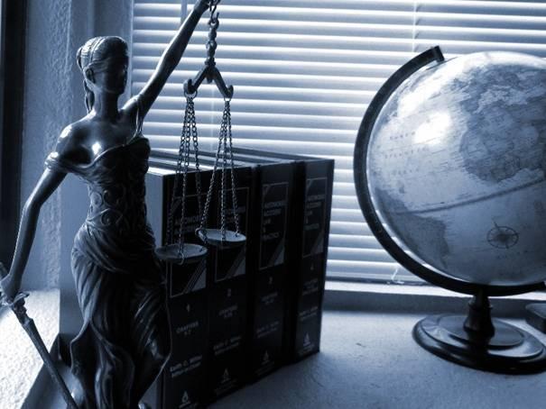 adana-bosanma-davasi-avukatlik-ucretleri
