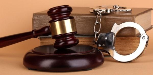 Ceza Avukatı Nasıl Olmalıdır