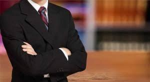 adana-icra-avukati-telefon-numarasi