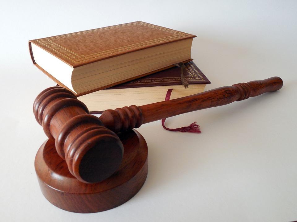 adana-is-davasi-avukati