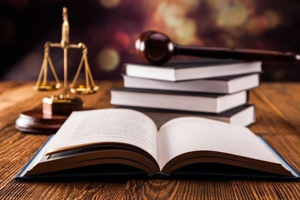 Adana Tazminat Avukatı