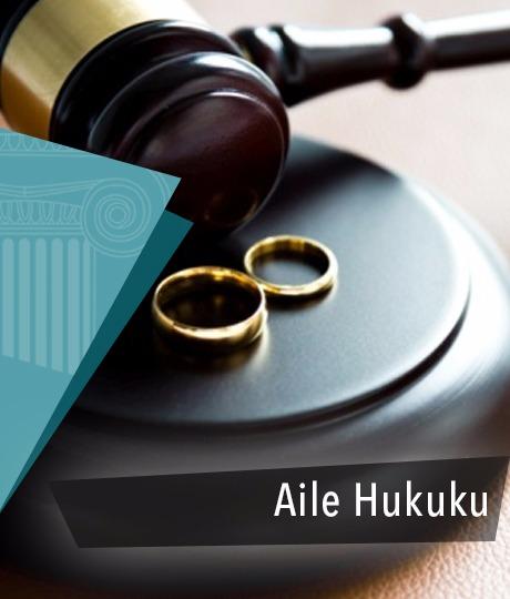 En iyi boşanma avukatı