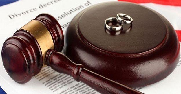 Adana Boşanma Davası Avukatı Ücretleri