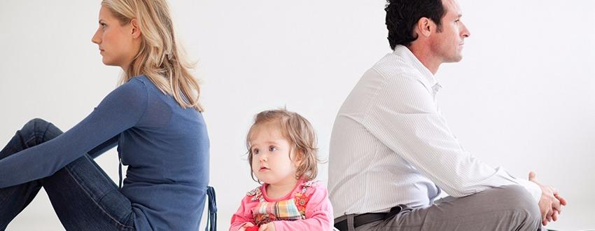 Boşanma Davalarında Anne ve Babanın Ortak Velayet Hakkı