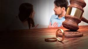 Boşanma Sonrası Bekleme Süresi (İddet Müddeti)