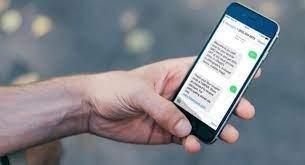 Boşanmada Telefon Kayıtları İstenebilir Mi