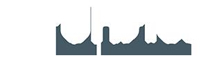 brunsia-web-architects-logo-1-