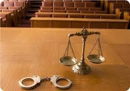 ceza-avukati-2