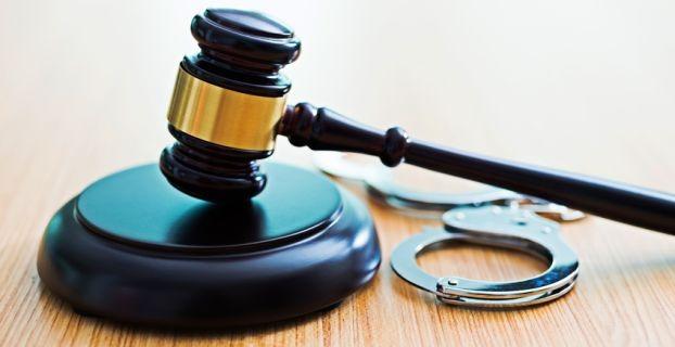 Adana Ceza Avukatı ve Görevleri