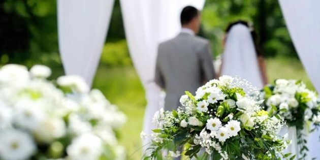 evlilikte-eslerin-birbirlerine-karsi-sorumluluklari