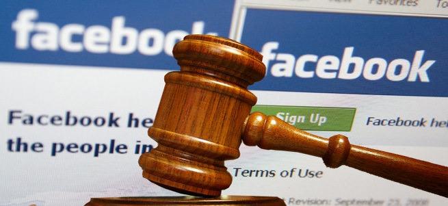 Facebook ve Whatsapp kayıtları boşanmada delil olur mu?