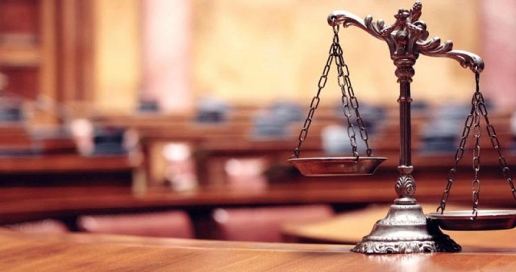 Miras Paylaşımı ve Miras Hukuku