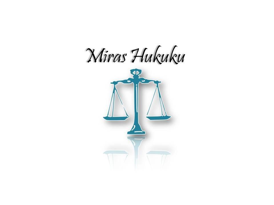 Mirasın Reddi Davası - Adana Miras Avukatı
