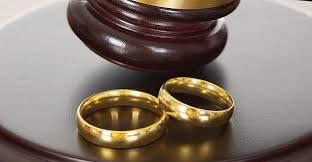 Aile İçi Şiddet Nedeniyle Boşanma Davası