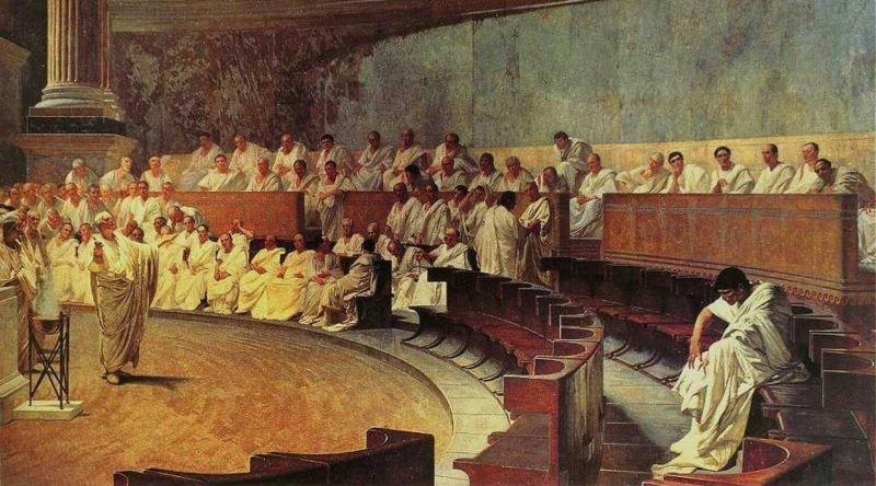 roma-hukuku-nun-gunumuz-hukukuna-etkisi