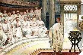 Roma Hukukunun Günümüz Hukukuna Etkis