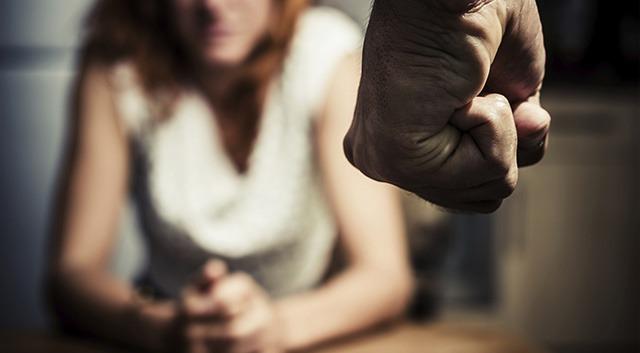 Şiddet Nedeniyle Boşanma Davası