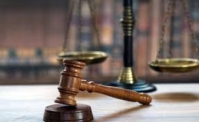 tanima-tenfiz-avukati