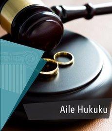 Tanıma ve Tenfiz Davası Avukatı